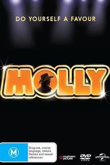 Molly  - Molly