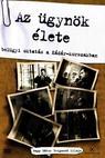 Az ügynök élete (2004)