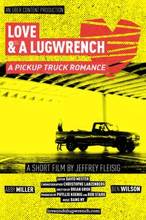 Love and a Lug Wrench