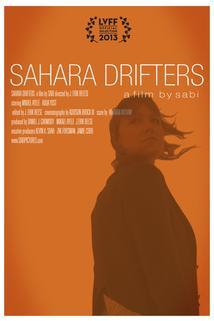 Sahara Drifters