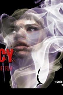 Nancy: The Movie