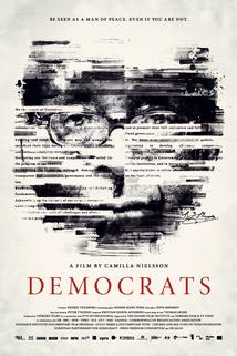 Demokraté