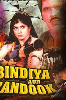 Bindiya Aur Bandook Part II