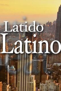 Latido Latino I: señas de identidad