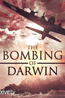 The Bombing of Darwin: An Awkward Truth