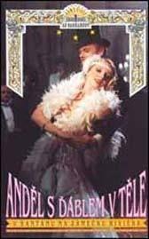 Plakát k filmu: Anděl s ďáblem v těle