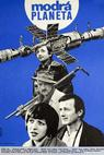 Modrá planeta (1977)