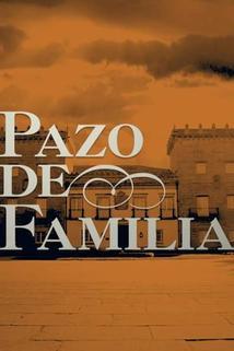 Pazo de Familia ()