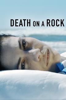 Death on a Rock