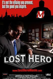 Lost Hero  - Lost Hero