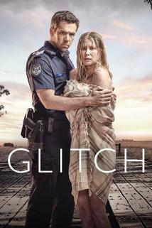 Glitch  - Glitch