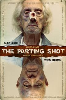 The Parting Shot  - The Parting Shot