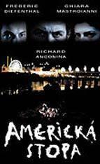 Americká stopa