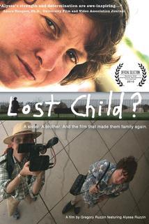 Lost Child?