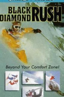 Black Diamond Rush
