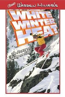 White Winter Heat