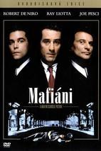 Plakát k filmu: Mafiáni
