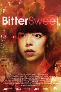 Bitter/Süß