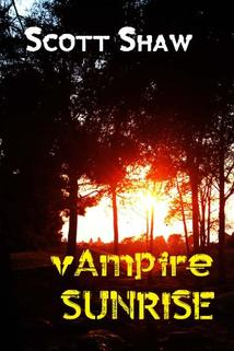 Vampire Sunrise