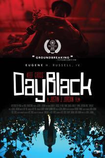 DayBlack