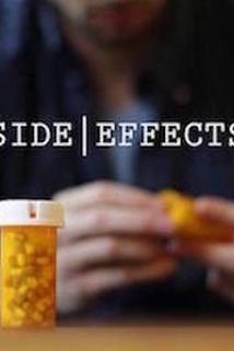 Side/Effects