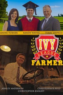 The Ivy League Farmer