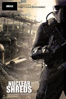 Nuclear Shreds