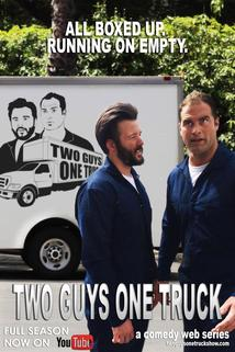 Two Guys One Truck  - Two Guys One Truck