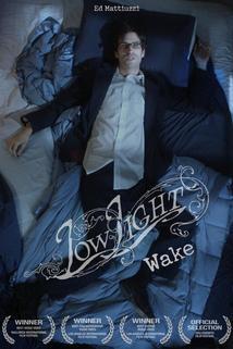 Lowlight: Wake