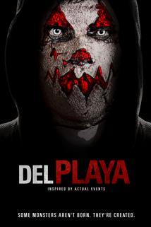 Del Playa  - Del Playa