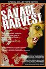 Savage Harvest (1994)