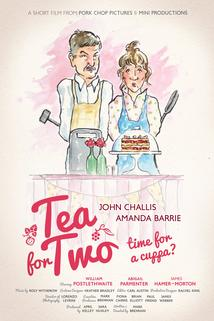 Tea for Two  - Tea for Two
