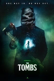 The Tombs: Rise of the Damned