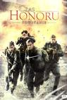 Czas honoru. Powstanie (2014)