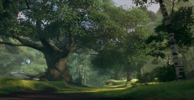 Asterix: Sídliště bohů 3D
