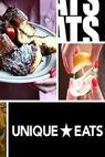 Unique Eats (2010)