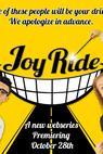 Joy Ride (2014)