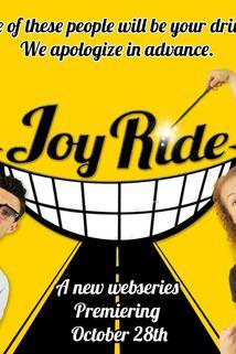 Joy Ride  - Joy Ride