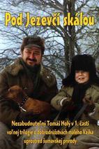Plakát k filmu: Pod Jezevčí skálou