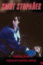 Plakát k filmu: Smrt stopařek