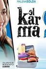 El karma de Carmen (2014)