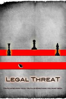 Legal ThreaT