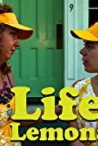 Life's Lemonade
