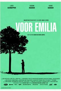 Voor Emilia