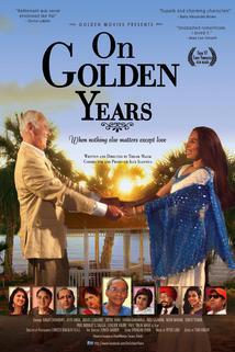 On Golden Years