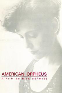 American Orpheus