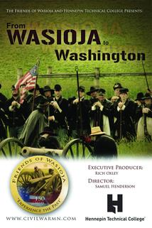 From Wasioja to Washington