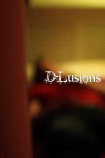 D-Lusions