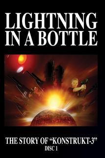 Lightning in a Bottle Part 1