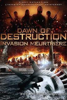 Dawn of Destruction